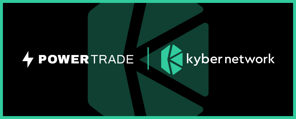 Price Ranged PTF Staking Now On Kyber DMM!
